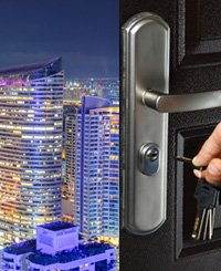 Expert Locksmith Services Anaheim, CA 714-548-3270